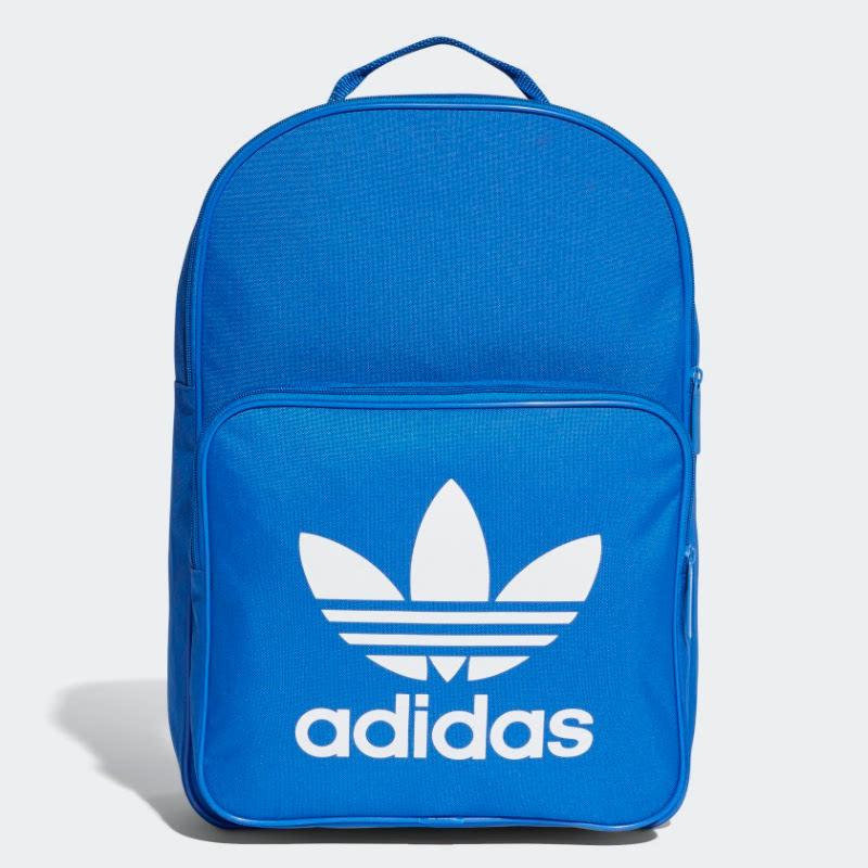 Adidas Trefoil Backpack BK6722