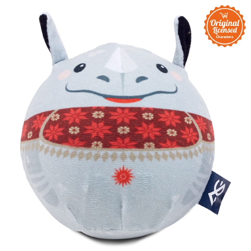 Asian Games 2018 Ball Kaka 13cm