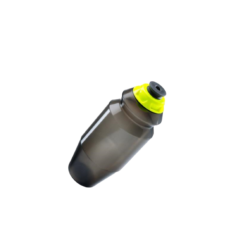 Abloc Arrive Bottle Leader Yellow Size S 550ml
