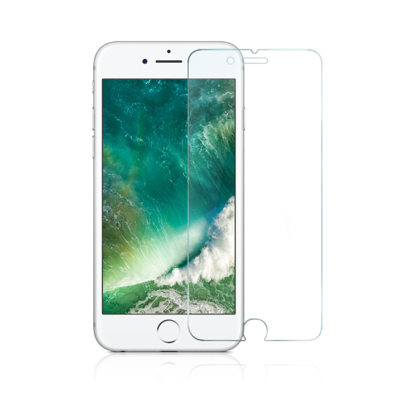Anker Tempered Glass A7471002 iphone 7