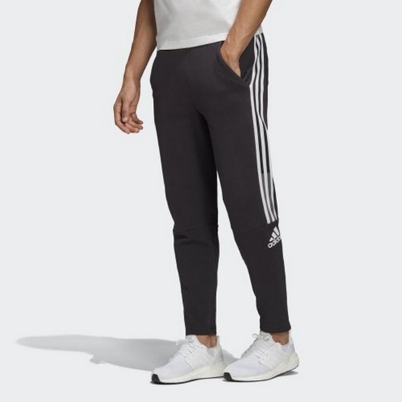 Adidas Z.N.E. Pants FQ7231