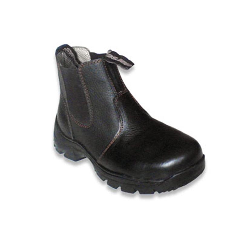 Steelhorse S 179 - 41 Sepatu Keselamatan