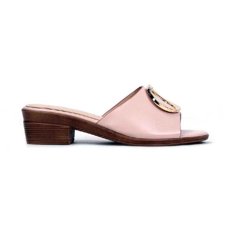 Austin Sandals Carenza Pink