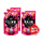 Downy Parfume Collection Sweetheart Refill 720 Ml (Buy 2 Get 1)
