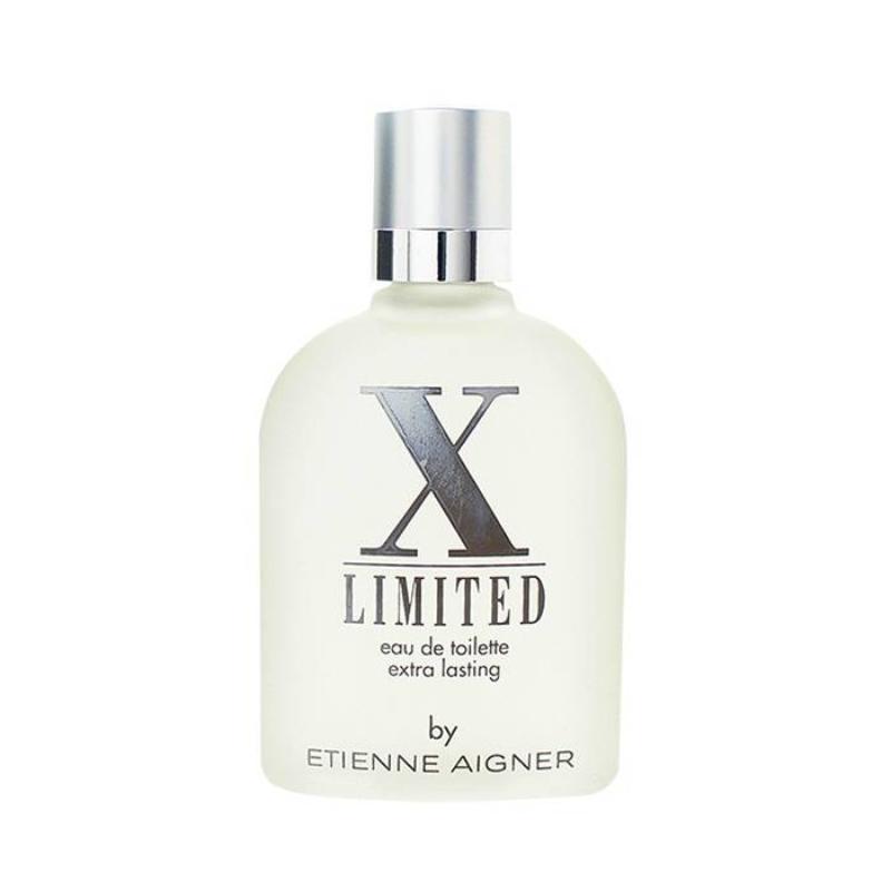 Aigner X Limited Man 250 ML