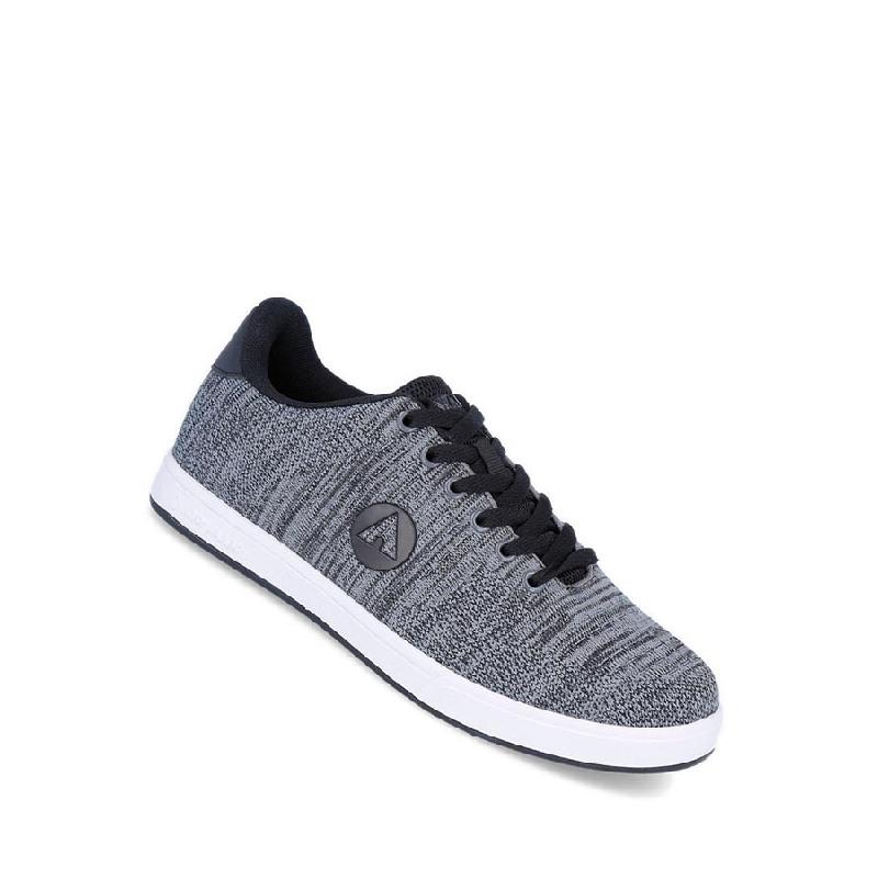 Airwalk Kocco Men Sneakers Shoes