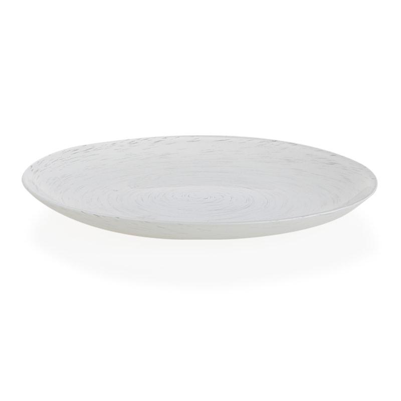 Luminarc Stonemania White  - Assiette Dessert 20