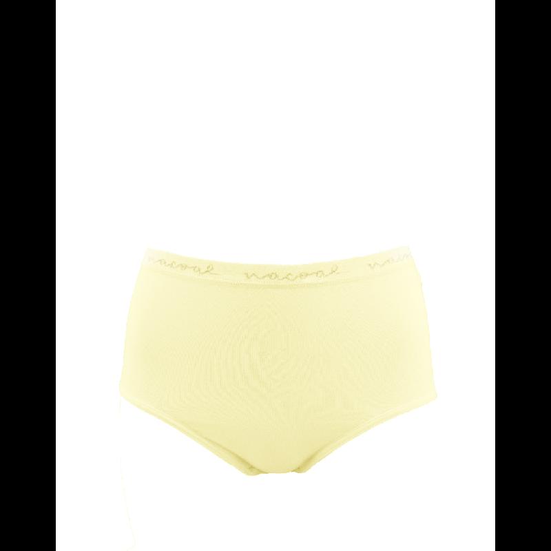 Wacoal Panty IP 3508 Yellow