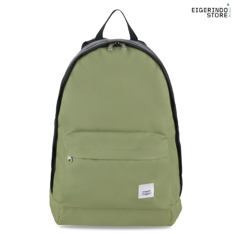 Exsport Freya (L) 03.00 Backpack - Green