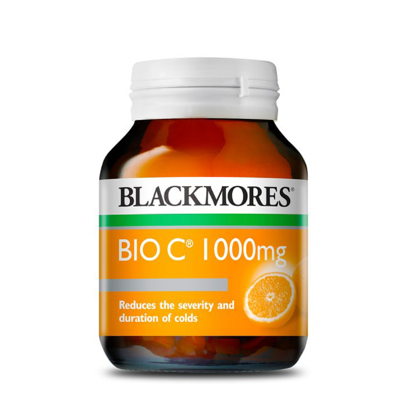 Blackmores Bio C 1000mg 150 Tabs