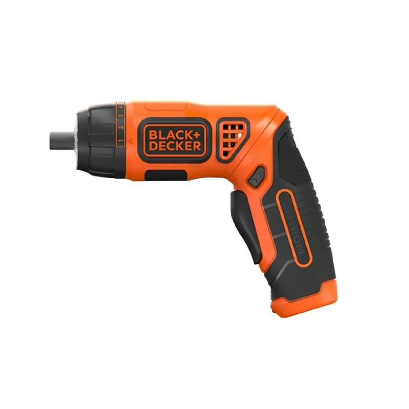 Black and Decker PLR3602-B1 3.6V screwdriver