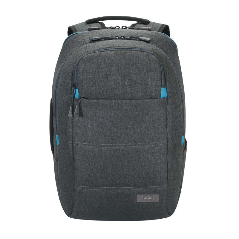 Targus Backpack 15