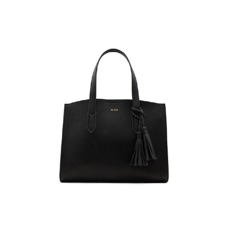 Aldo Tote Bags Achilliea-001-Black