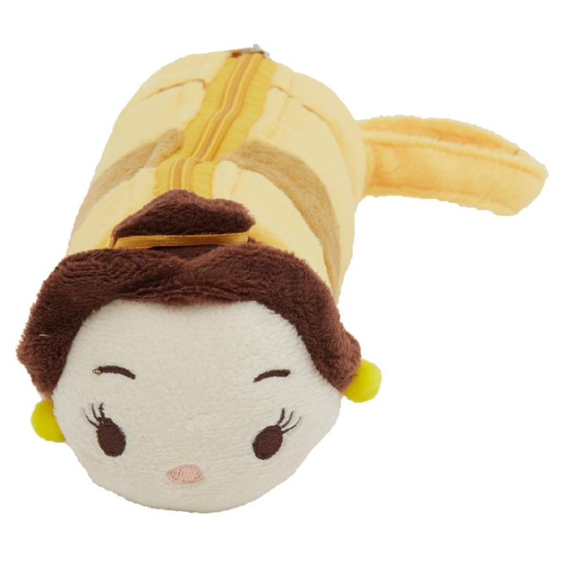 Tsum Tsum Pencase Belle Hi Series