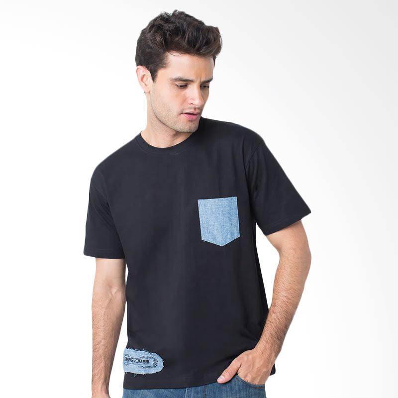Men T-Shirt  Dd2