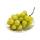 Lotte Mart Anggur Muscat Green 1 Kg