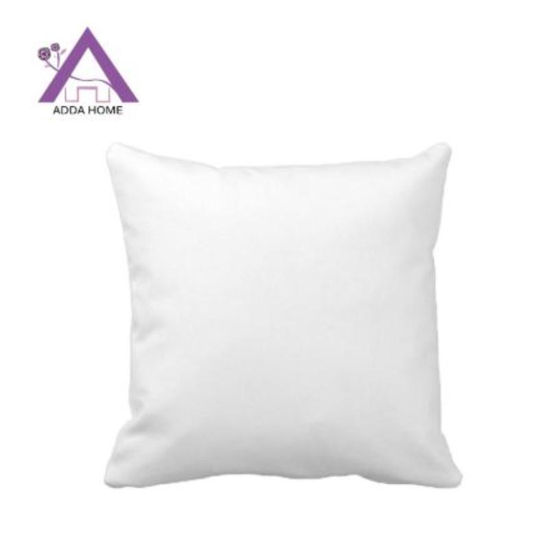 ADDA HOME - Bantal Sofa Dacron or Cushion 40x40 Termurah