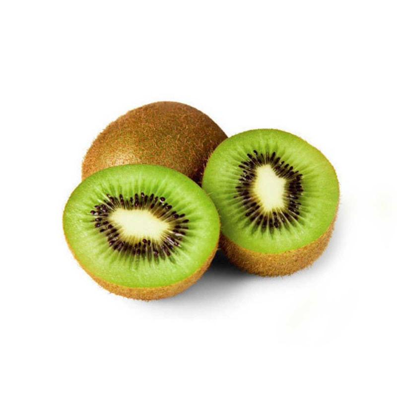Zespri Kiwi Green Italy 1 Kg