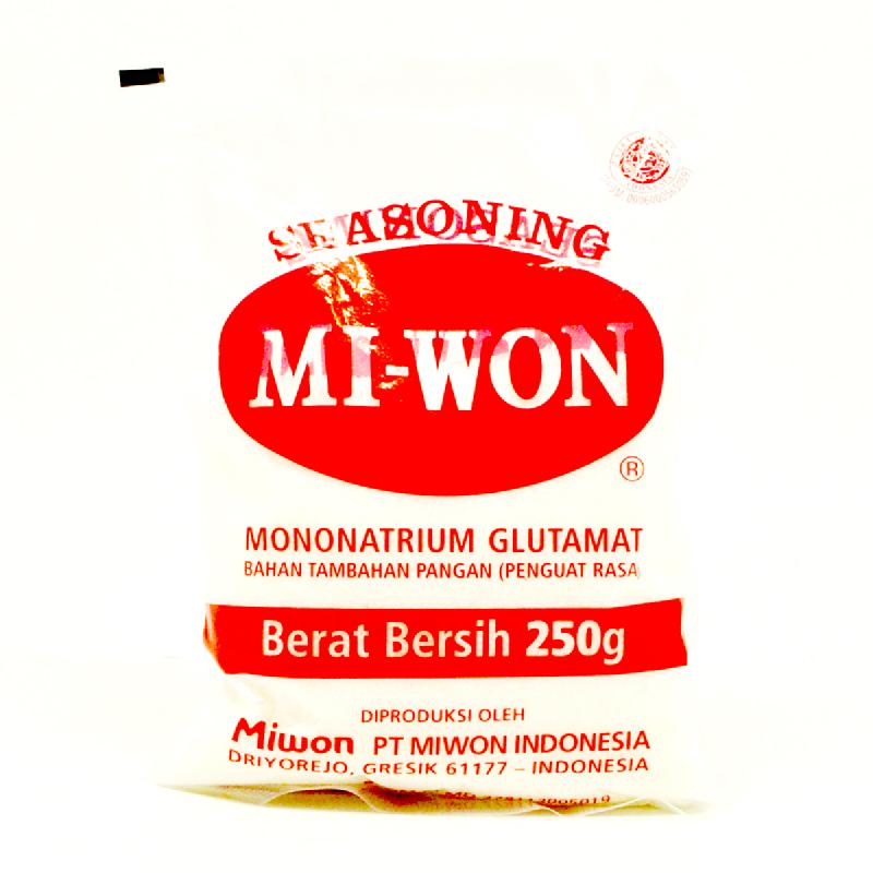 Miwon 250G