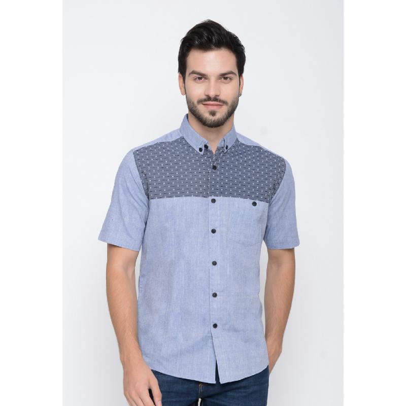 17Seven Shortshirt Setrios