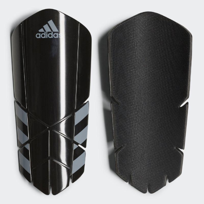 Adidas Ghost Lesto CF2412