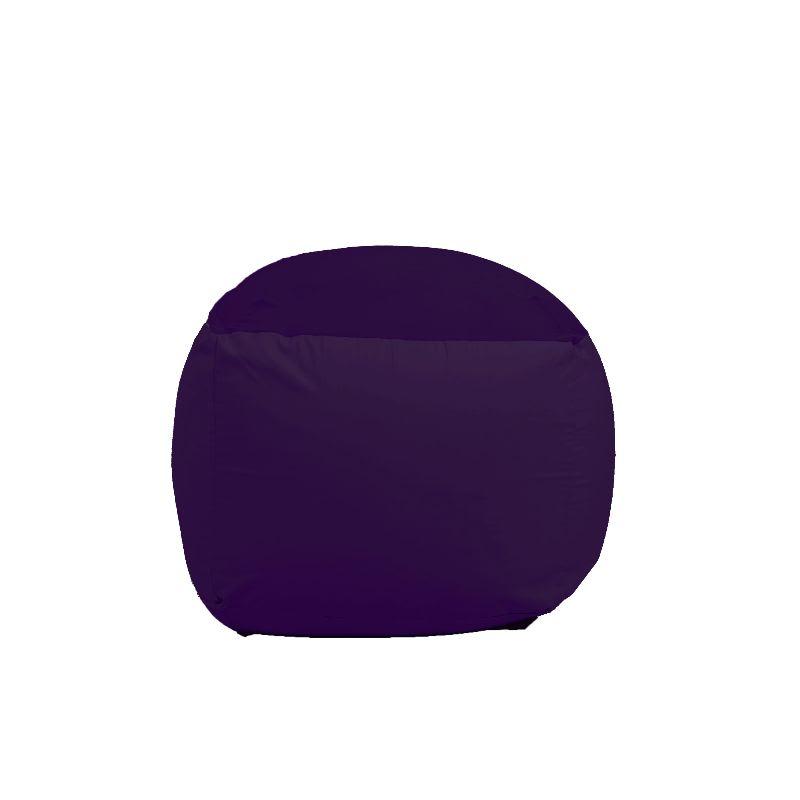 Holycozy Ichiro premium – Soft Purple