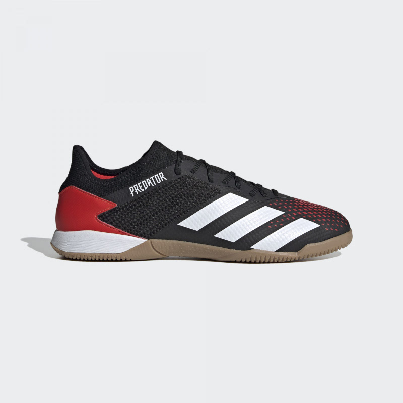 Adidas Predator 20.3 Indoor Boots EF1993