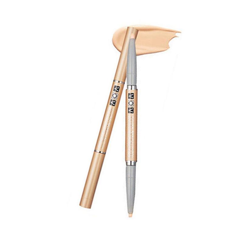 VOV Cover Pencil Auto No. 21 Light Beige