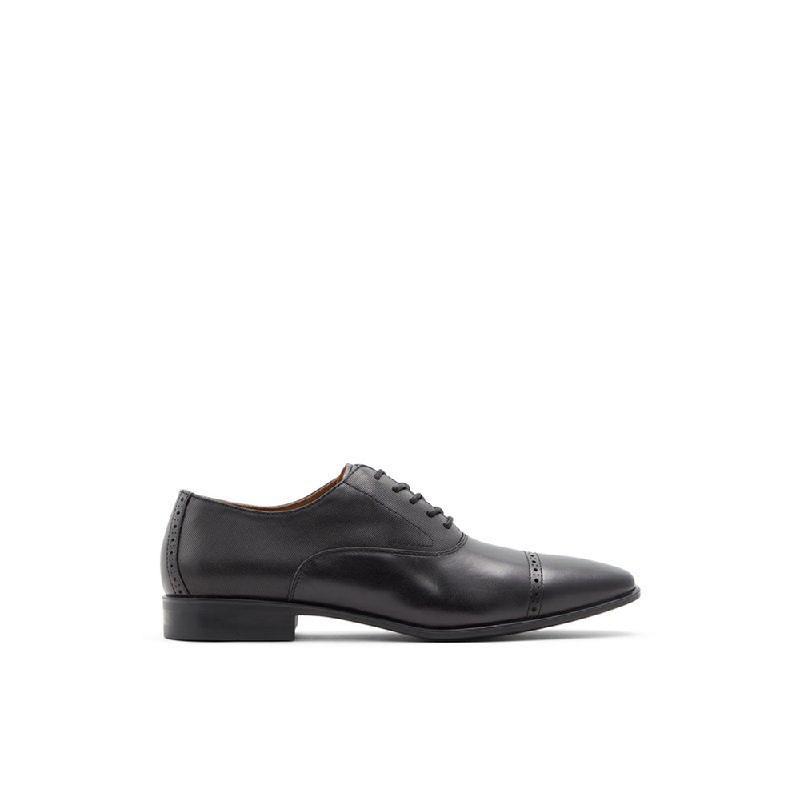 ALDO Men Footwear Formal NATHEAN-001-Black
