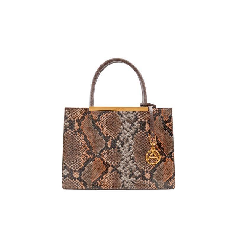 Aldo Ladies Handbags PHYTOBIA-840 Other Orange