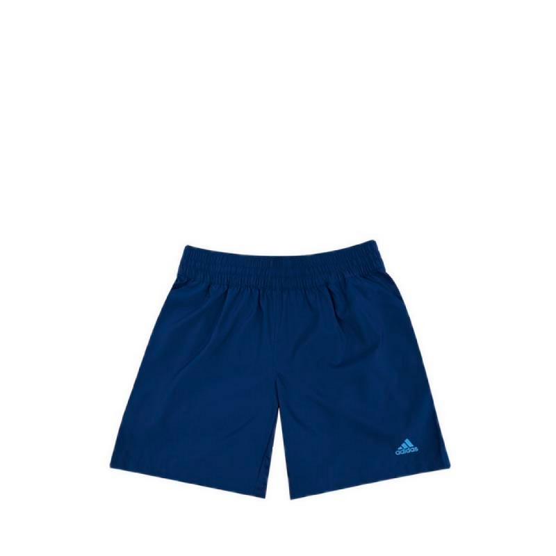 Adidas Badminton BT Clima Men Short Blue