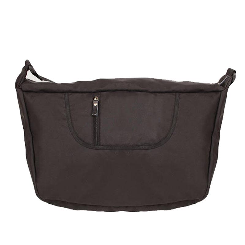 Esgotado Helmet Cover Bag Proteto Frio Dark Brown