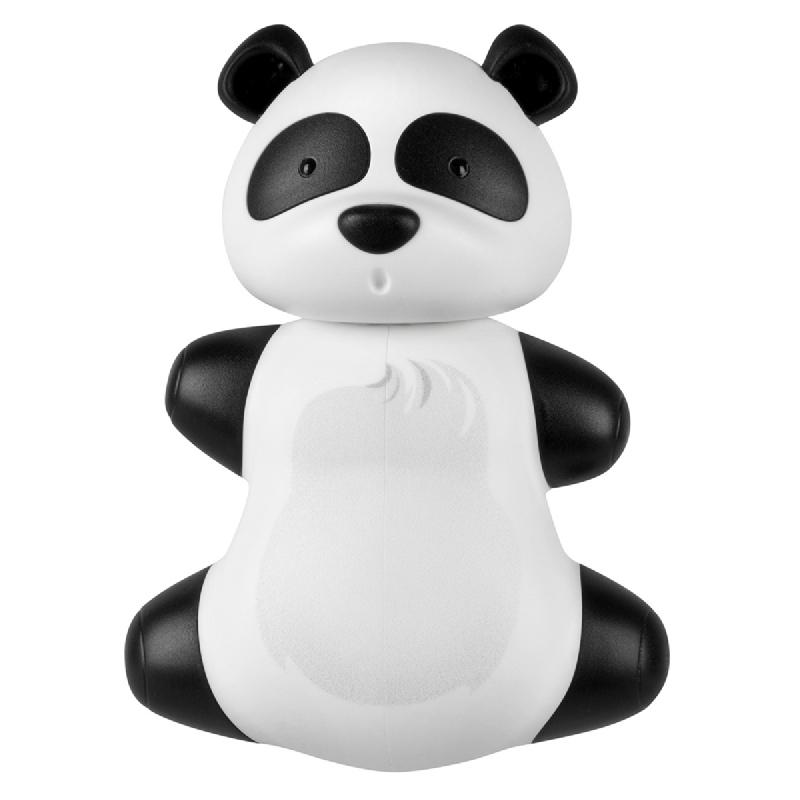 Flipper Toothbrush Cover - Panda