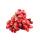 Choice L Anggur Crimson 1 Kg