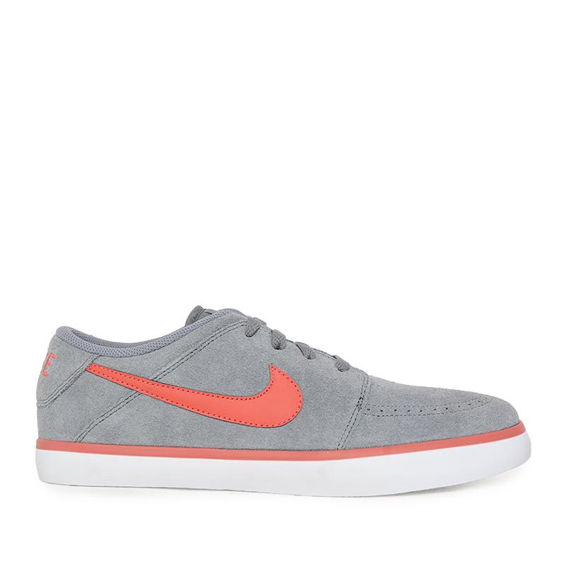 Suketo2Leather 631685-069 Mens Shoes