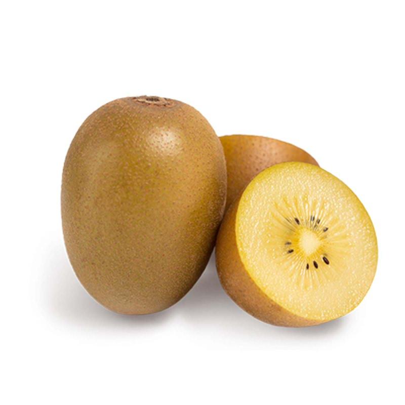Lotte Mart Kiwi Gold Chili 1 Kg