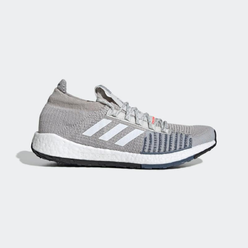 Adidas Pulseboost Hd M FU7336