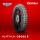 Ban Motor corsa Cross S (Front)-70-90-17-Tubeless- GRATIS JASA PASANG