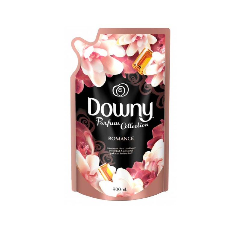 Downy Romance Refill 1.5L