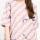 Astari Batik Dress Encim Brown Parang