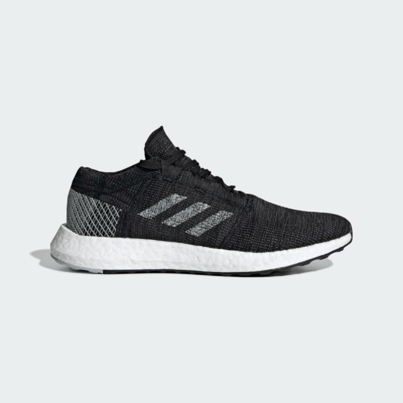 Adidas Pureboost Go Shoes B37803