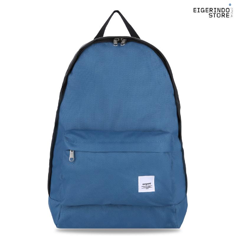 Exsport Freya (L) 03.00 Backpack - Blue