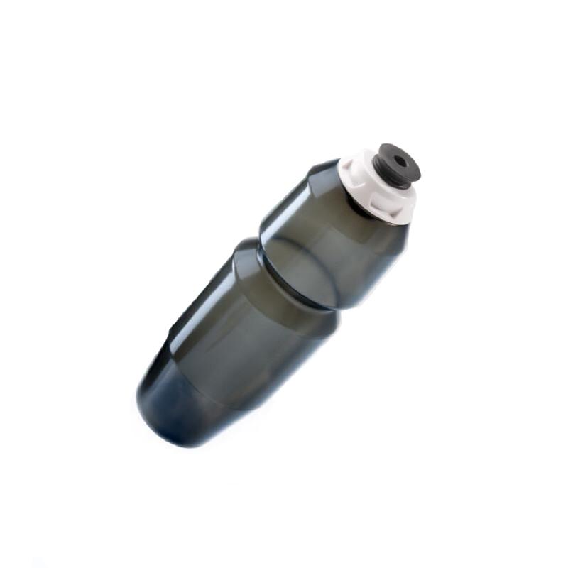 Abloc Arrive Bottle Pro White Size L 710ml