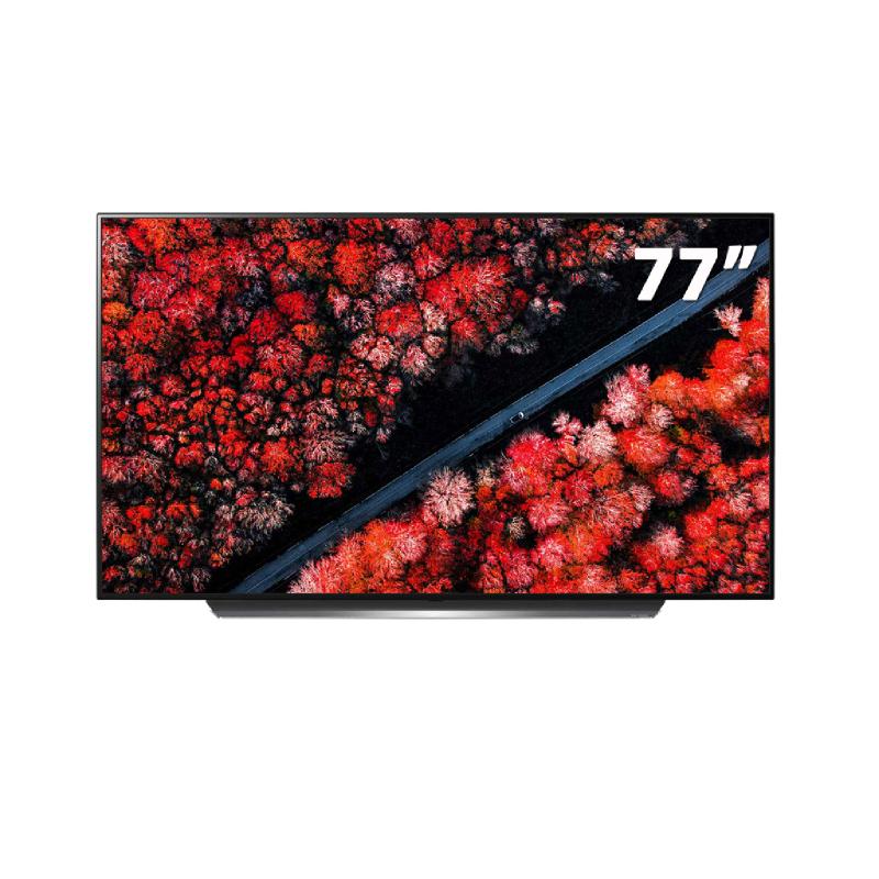 OLED TV 77INCH OLED77C9PTA 0102769