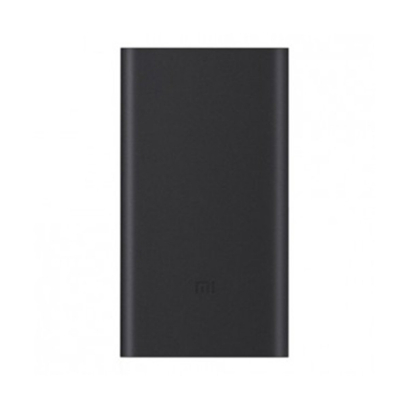 Xiaomi Mi Power Bank 10000mAh Version 2