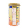 Enfagrow Powder Milk A+ 3 Vanilla Tin 800G