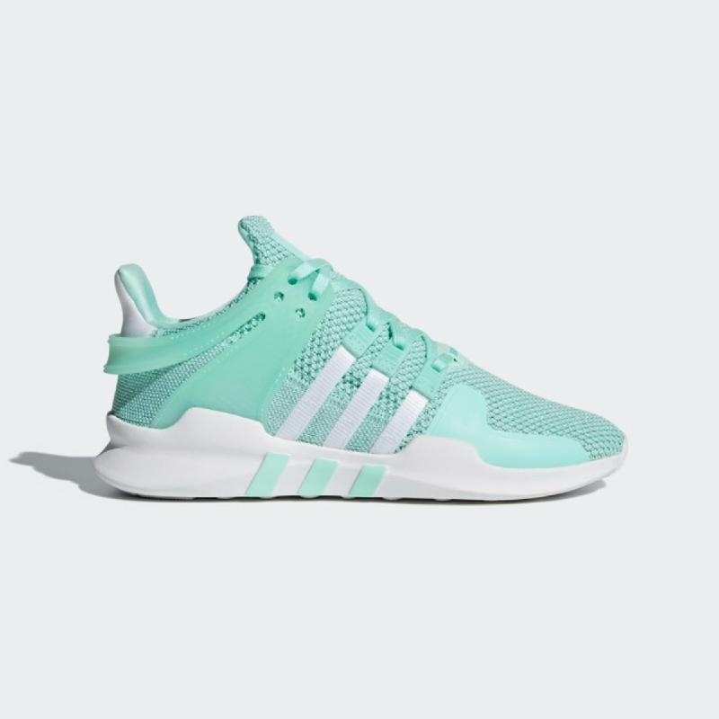 Adidas Eqt Support Adv Shoes B37538