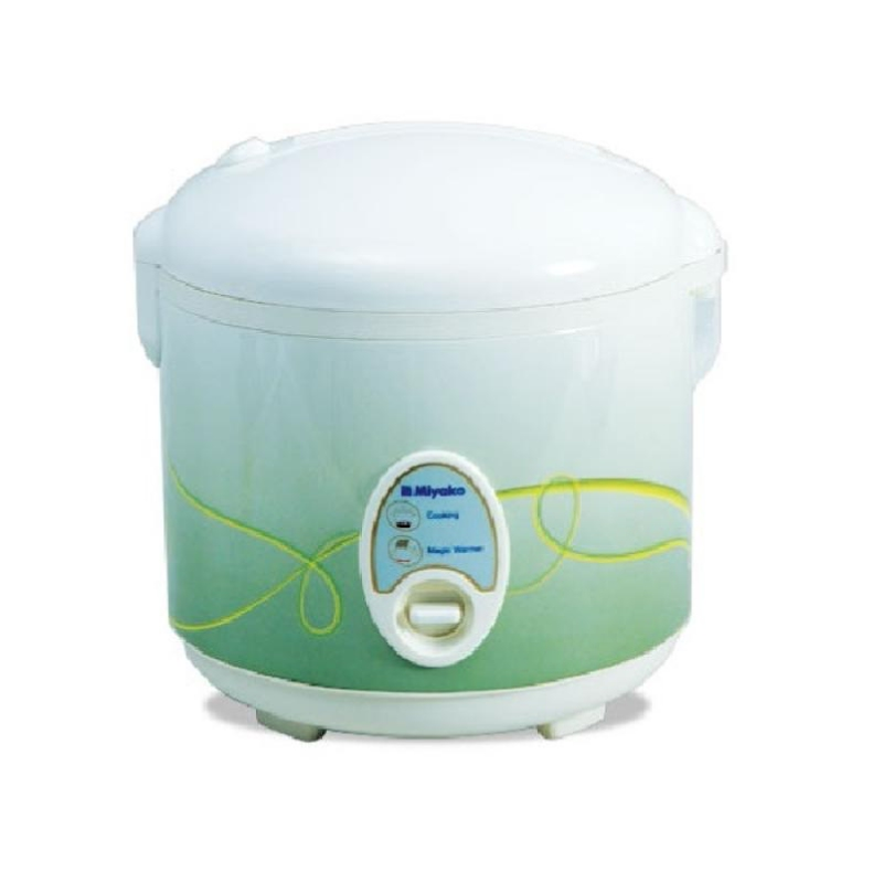 MCM 508 Rice Cooker