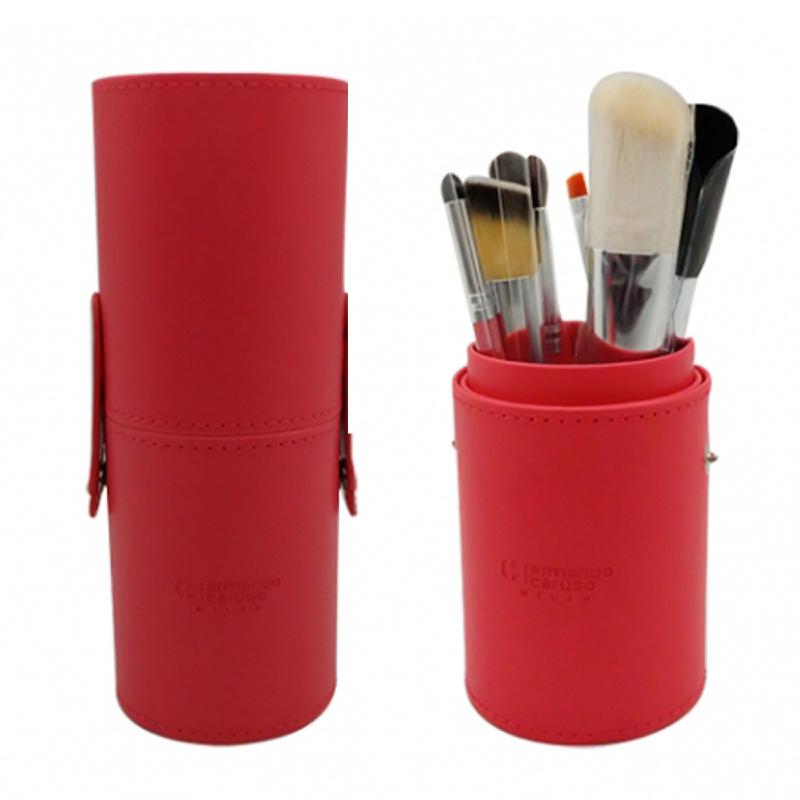 Armando Caruso Cylinder Brush Set ACB-507RD