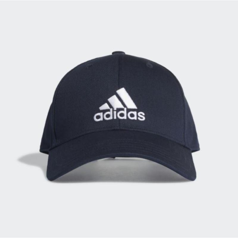 Adidas Baseball Cap FQ5270